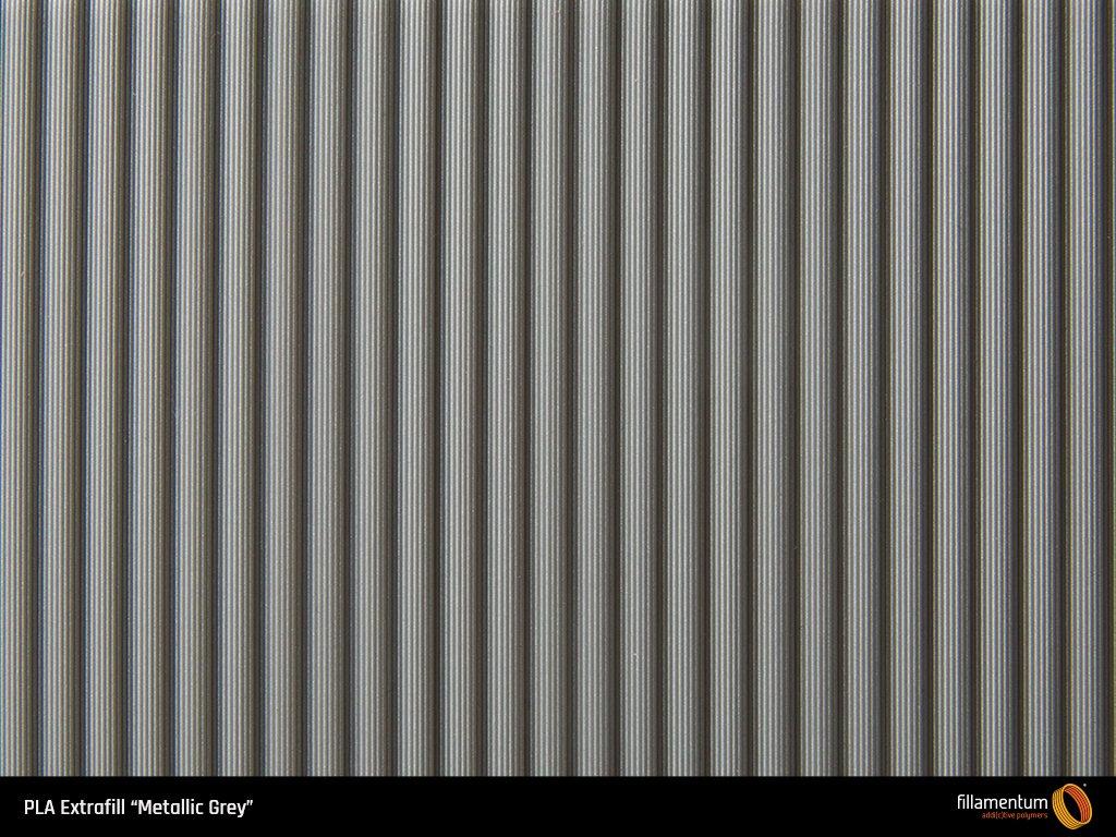 PLA_Extrafill_Metallic_Grey_Sample_Cassette